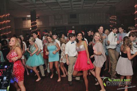 image gallery high school homecoming dance