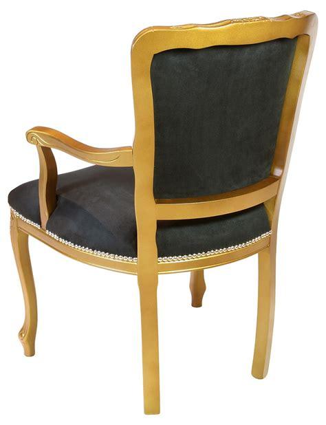 On Chair - boudoir chair be fabulous