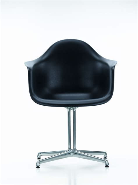 Plastic Armchair by Eames Plastic Armchair Dal Eames Office