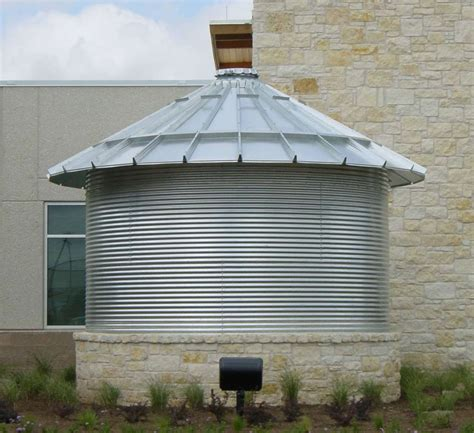 water tank design for house water tank design for house 28 images water tank ideas home design ideas pictures