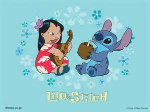 lilo amp stitch images stitch hd wallpaper background photos 17387972