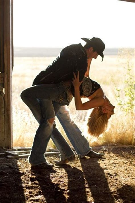 21 Best Country Swing Dancing Images On Pinterest Swing