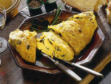 cuisiner la truffe conseil truffe comment cuisiner la truffe fra 238 che