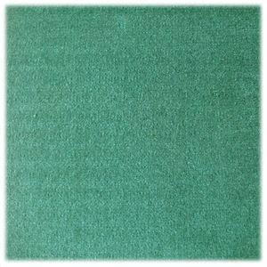 boat carpet at bass pro best 25 boat carpet ideas on pinterest boating