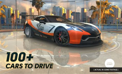 download game drag racing mod apk new version nitro nation drag racing mod apk data download v5 9