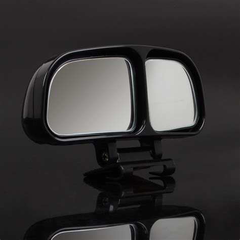 Blind Spot Car Mirror Wide Angle car blind spot square mirror wide angle rear mirrors