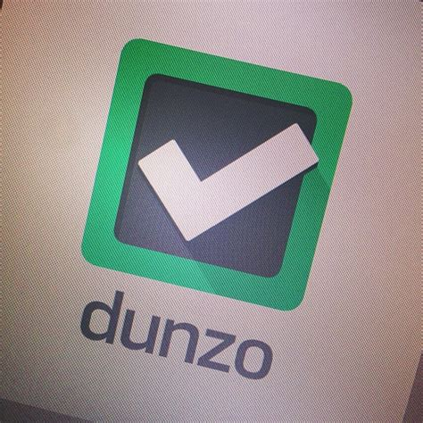 And Dunzo by Dunzo App On Behance