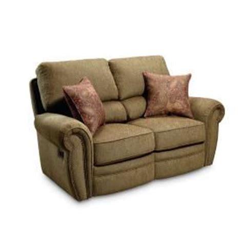 lane rockford recliner rockford double reclining loveseat for the home pinterest