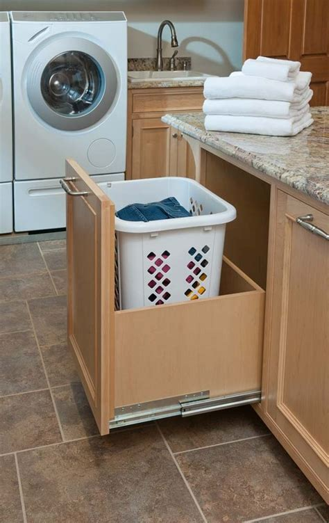 Laundry Pull Out Cabinet by What Is The Cabinet That Stores The Her