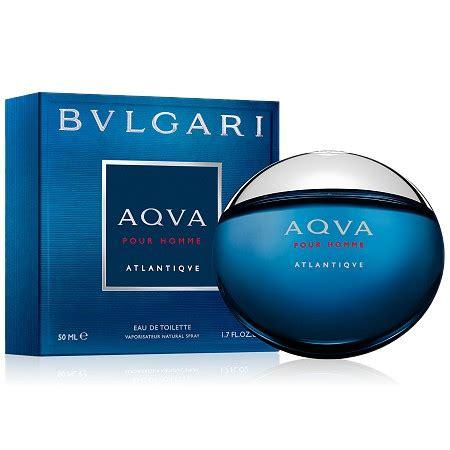 Parfum Bvlgari Aqva aqva atlantiqve cologne for by bvlgari perfumemaster org