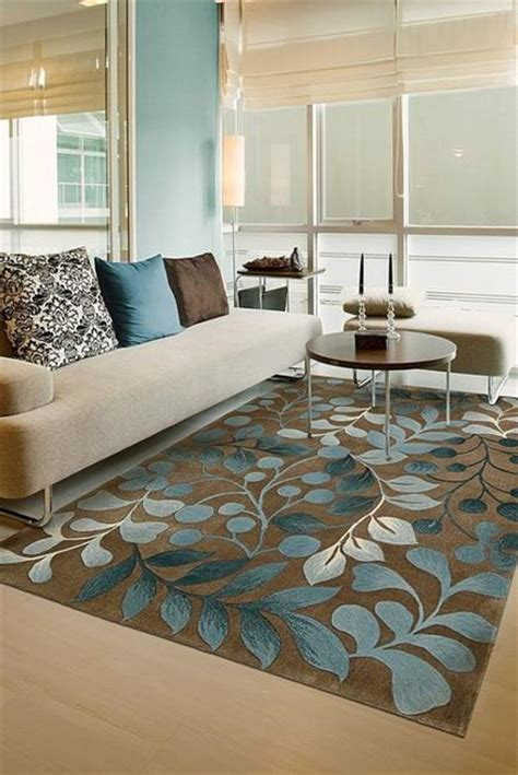 light blue and brown living room light blue color combinations perfect for soft and cool