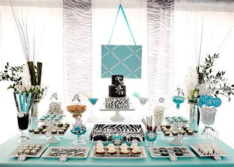 themes for teenage birthday parties teenage birthday party ideas party ideas for teenagers