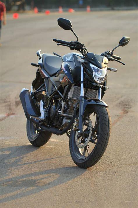 Piringan Cakram Depan Honda All New Cb150r Cb 150r Streetfire Facelift ini tilan new honda cb150r motor honda terbaru rp25