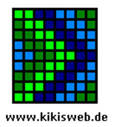 Muster Weben Vorlagen Perlenweben Mit Perlen Pfeilmuster Weben