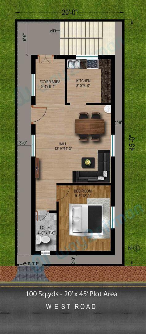 small house plans in chennai under 200 sq ft 160 sq yds 36x40 sq 160 sq ft probrains org 100 small