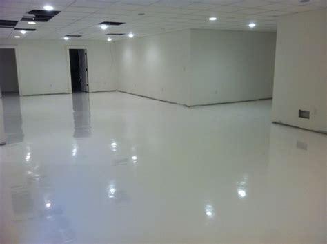 78 images about epoxy floor on pinterest epoxy coating garage floor epoxy and floor design