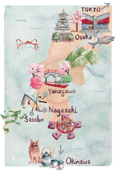princess cruises journey magazine travel maps for princess cruises journey magazine hire