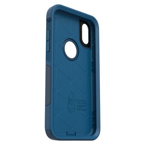 otterbox iphone xr commuter price and features