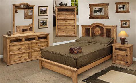 Bedroom Sets San Antonio Bedroom New Recommendations Rustic Bedroom Furniture Rustic Bed Comforters Rustic Bedroom