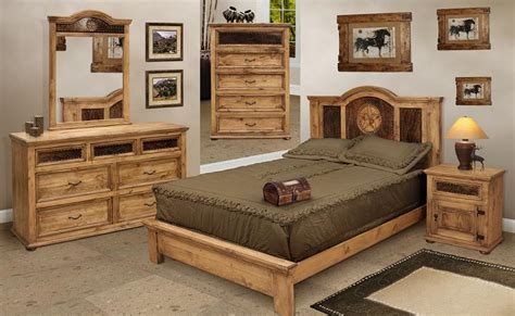 lada fai da te carta ideal light pine bedroom furniture greenvirals style