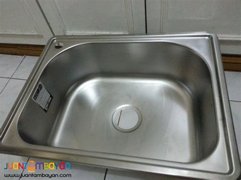 Italian Kitchen Sinks Cremona Italian Kitchen Sink New Quezon City Cherry Sanqui