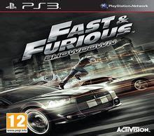 fast and furious zone telechargement t 233 l 233 charger fast and furious showdown ps3 gratuit mega