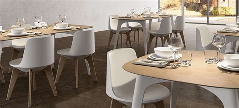 tavolo ristorante tavoli bar e ristorante per arredare spazi interni ed