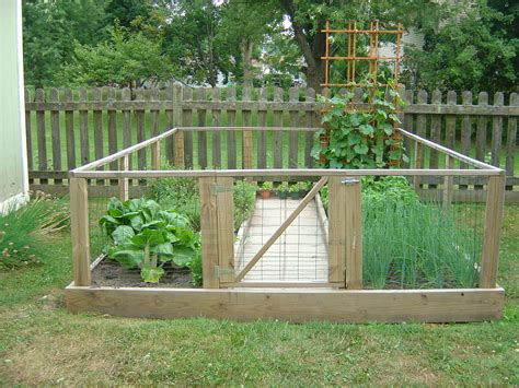 Best Farmhouse Plans by My 2012 Garden Small And Mighty Momma