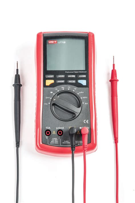 best 28 how to check christmas lights with a multimeter