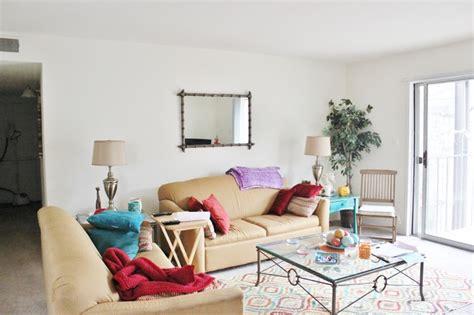west hills apartments lawrence ks apartment finder