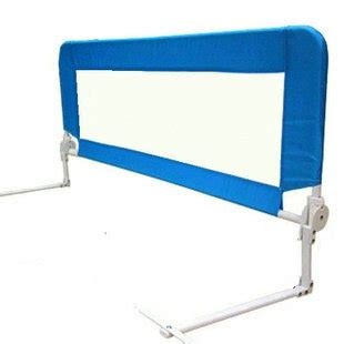 Baby Bed Guard by China Baby Safety Bed Guard A8500 China Baby Bed Rail