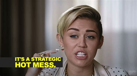 gif format for twitter miley cyrus twitter gif find share on giphy