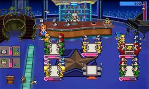 diner dash full version apk free download diner dash 2 for android free download diner dash 2 apk