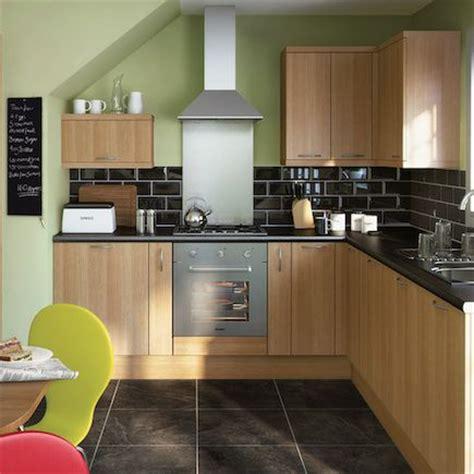 Homebase Essentials Kitchen kitchen compare homebase essential stratford
