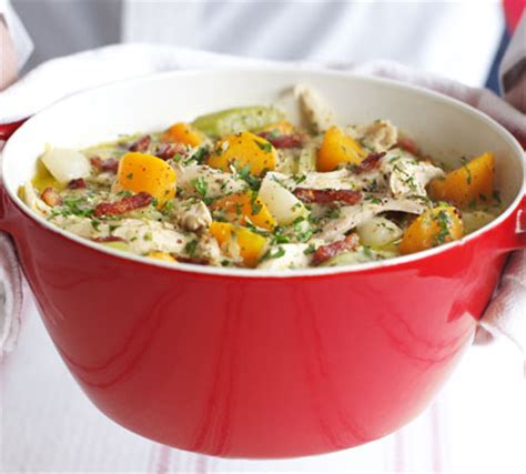 best winter recipes top 20 winter food