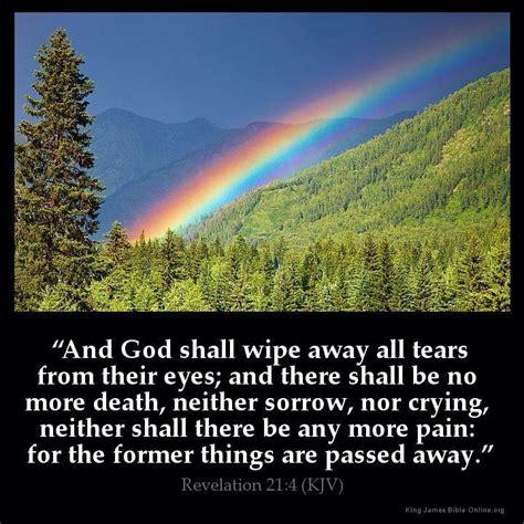 comforting bible verses kjv inspiring verses authorised king james bible king
