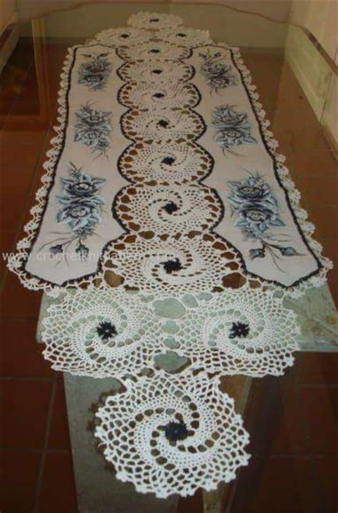 home decor crochet home decor crochet patterns part 19 beautiful crochet