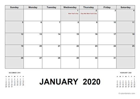 calendar   zealand holidays   printable templates