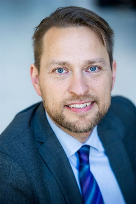Manchester Global Mba Student Portal by Prof Olli Kuivalainen The Of Manchester