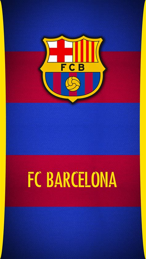 wallpaper jersey barcelona 2016 fc barcelona wallpapers hd 2017 76 images