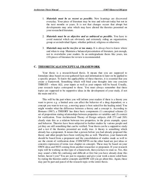 undergraduate dissertation topics undergraduate thesis topic researchon web fc2