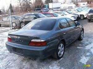 2003 Acura Tl Type S Specs Anthracite Metallic 2003 Acura Tl 3 2 Type S Exterior