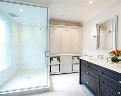 led len wand badezimmer beleuchtung dusche badezimmerleuchten u 28