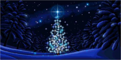 imagenes feliz navidad en movimiento imagenes de navidad con movimiento imagenes de amor