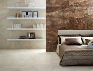 Tiles For Bedroom Italian Tiles By La Fabbrica Granite And Ceramic Tile