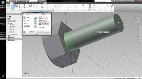 autodesk inventor 2013 autos weblog