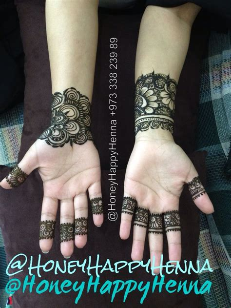 henna tattoo designs in dubai 136 best images about henna inspiration arms on
