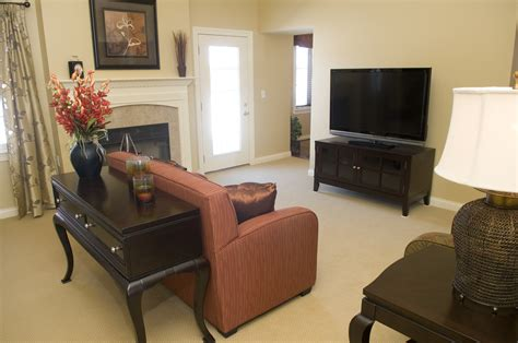 living room ministries university place gallery franciscan ministries