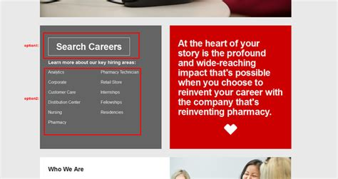 Cvs Pharmacy Apply by Cvs Application Employment Form Rachael Edwards
