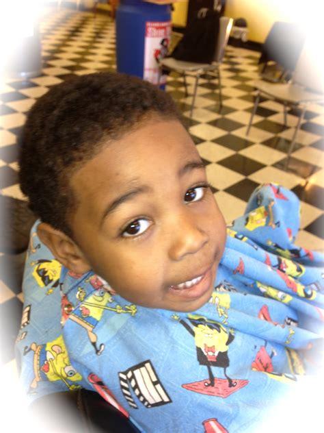 atlanta boy haircut elegant haircuts atlanta kids hair cuts